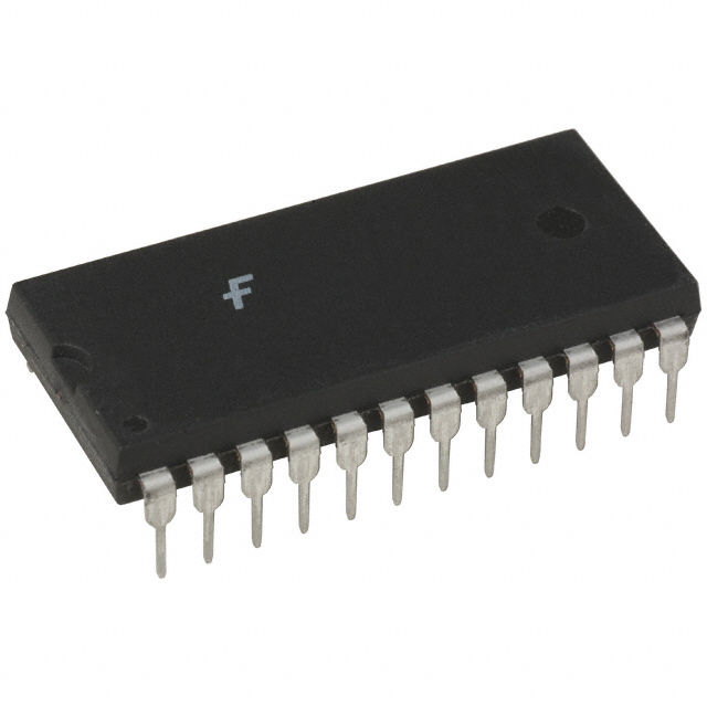 74F675APC