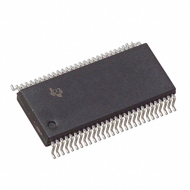 SN74ALVC7803-40DL