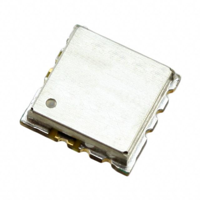 CVCO33CL-0415-0435