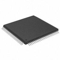 XC95108-15TQ100C