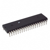 PC16550DN/NOPB