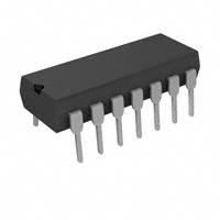 MCP42010-I/P