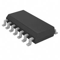 MCP42010T-I/SL