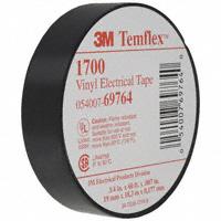 1700 TEMFLEX