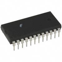 74F181PC