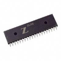 Z85C3010PEC