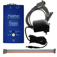 5.04.01 FLASHER ST7