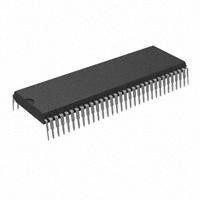 Z8018006PEC