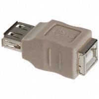 A-USB-1