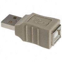 A-USB-3