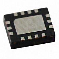 ASEMDC1-LR-T3