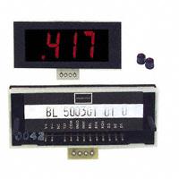 BL-500301-01-U