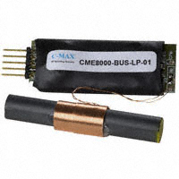 CME8000-BUS-LP-01