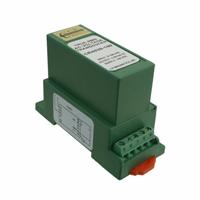 CR4520-150