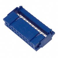 CWR-220-20-0003
