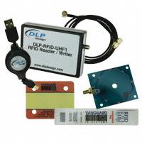 DLP-RFID-UHF1B