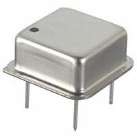 ECS-2100A-300