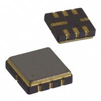 ECS-DSF400.0A-51-TR