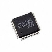 EPLSAR1601