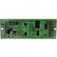 EQ-SFM-MAX-V1.3