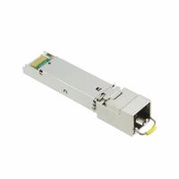 FCLF-8520-3