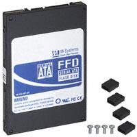 FFD-25-SATA-1-A