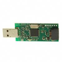 USB-DONGLE