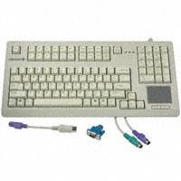 G80-11900LTMUS