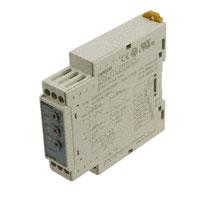 K8AB-VS1 24VAC/DC