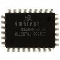MD5660AMS101