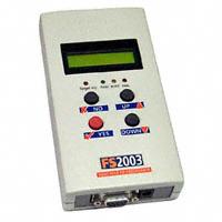 FS2003(US)