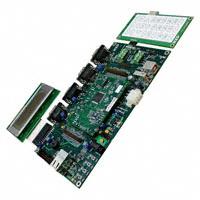 IRD-LPC1768-DEV