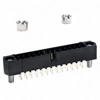 M80-5102642