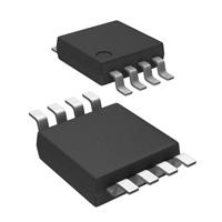 LM555CMM/NOPB