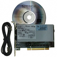 MT5634ZPX-PCI-U-NV