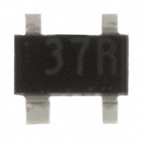 NE68139R-T1
