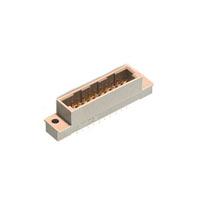 PCN10-20P-2.54DSA
