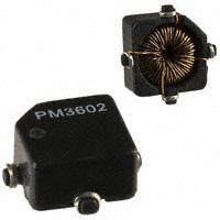 PM3602-5-B