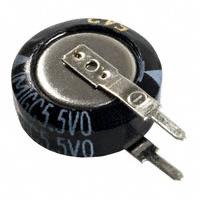 EEC-S0HD104V