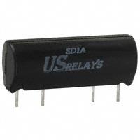 SD1A05A