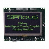 SIM205-A00-01