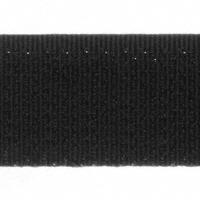 "SJ-3402 (BLACK) 5/8"""