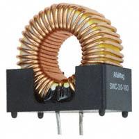 SWC-3.0-100