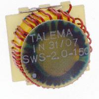 SWS-2.0-150