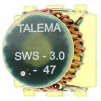 SWS-3.0-47