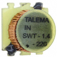 SWT-1.4-220