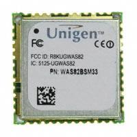 UGWAS82BSM33
