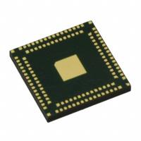 XS1-L16A-128-QF124-C8