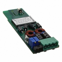ac-dc-configurable-power-supply-modules