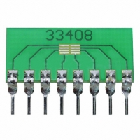 adapter-breakout-boards